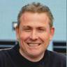 Dennis Sluiter