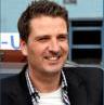 Martijn Hofstede